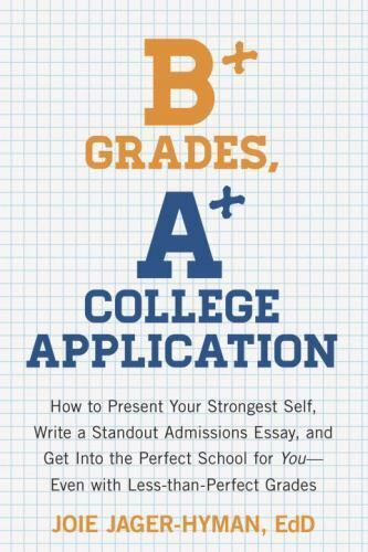 College admission essay for sale