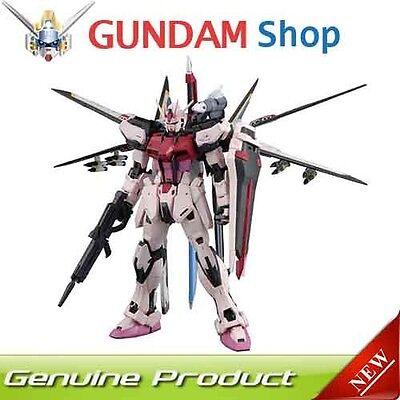 BANDAI MG Gundam SEED 1/100 MBF-02 Strike Rouge Ootori Ver RM MG Japan 184475