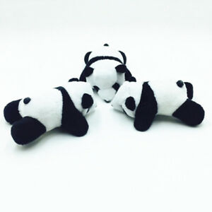 10cm-Large-Teddy-Bear-Giant-Jumbo-Big-Soft-Plush-Toy-Stuffeo-Cuddly-Panda-Decor