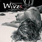 Wives by Silvio De Blasio (Hardback, 2008)