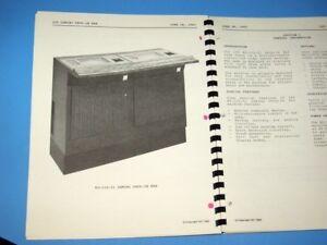 Igt video poker machine manual