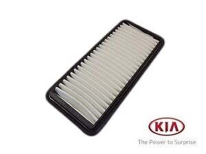 Genuine-Kia-Picanto-Air-Filter-Element-2811307100