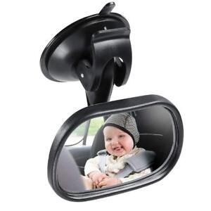 Auto-Rueckspiegel-fuer-Kindersitz-Baby-Ruecksitzspiegel-Sicherheits-360-Spiegel