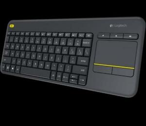 KEYBOARD & MOUSE available . Grab yours now at 905-258-0333. City of Toronto Toronto (GTA) Preview