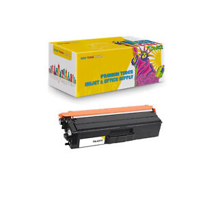 Compatible-Toner-Cartridge-TN431Y-for-Brother-HL-L8serie-HL-L8260CDW