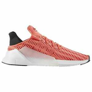 brand new f3fe6 db5a0 adidas Originals ClimaCool 02/17 Men's Easy Coral/Bright Coral/White ...