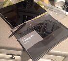 Microsoft Surface Pro 3 Tablet Core 128GB i5 + Keyboard + Pen
