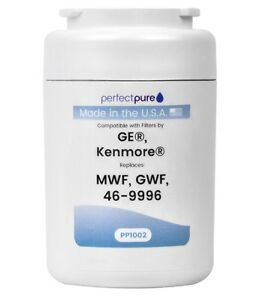 USA-made-Compatible-for-GE-MWF-Smart-Filter-GWF-MWFP-WF287-HWF-46-9991