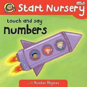 Touch-and-Count-Numbers-Start-Nursery