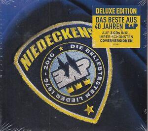 BAP-1976-2016-le-canzoni-piu-popolari-3-cd-DELUXE-Edition-Best-Of-NEW