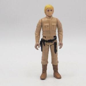 Vintage-Star-Wars-Luke-Skywalker-Bespin-Action-Figure