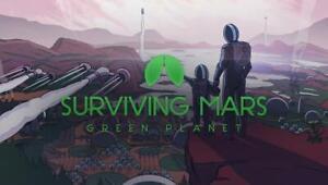 Surviving-Mars-Green-Planet-Steam-Key-PC-Digital-Worldwide