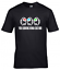 miniature 3 - Among Us You Looking Sus Bro Kids T-Shirt Tee Top Gaming Gamer