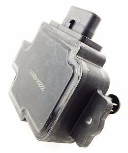 Maf For Sc300 Sc400 Gs300 Toyota Supra Mk3 Mk4 Mass Air Flow Meter Sensor 7mgte Ebay