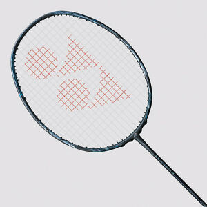 Yonex Badminton Racquet VOLTRIC Z FORCE II VTZF2 Unstrings Ld Racket 3UG5 4582498217451