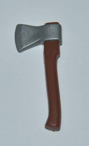 25788 Hacha 1u playmobil,tubo,axe,hache,machado,ascia