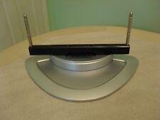 panasonic tv stand base. item 4 used panasonic tc-32lh1 tv stand base pedestal with screws -used panasonic tv stand base c