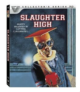 Sacrificio-alta-Blu-ray-Vestron-Video-Collector-039-s-Series-12-Inc-Slipcover
