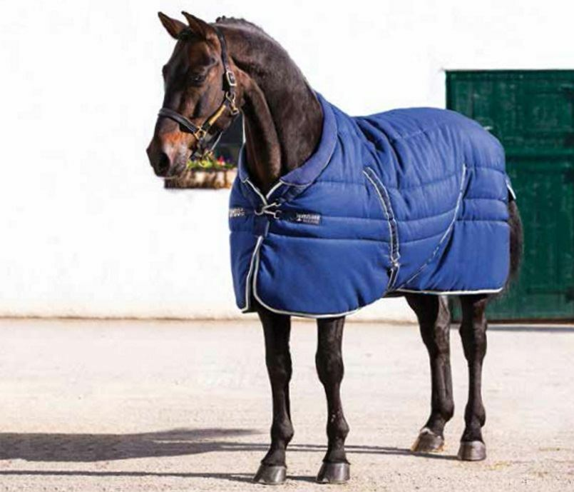 Horseware Ireland Rambo Cosy Stable ABAE43