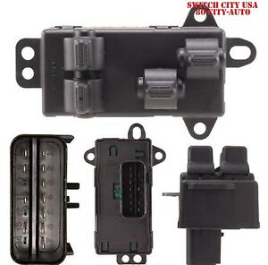 Image Is Loading Oem Town Amp Country Voyager Grand Caravan Driver