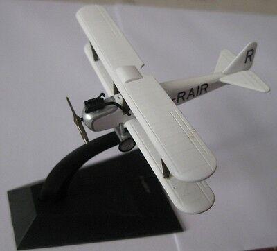 Unione Sovietica - C.c.c.p. - Yakovlev Air-1 1927 - Splendido Modellino Anni '90