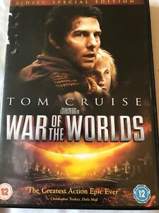 War-Of-The-Worlds-2-Disc-Special-Edition-2005-DVD