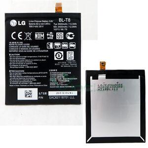 Batteria-originale-LG-BL-T8-3-8V-3500mAh-13-3Wh-Li-ion-per-LG-G-Flex-D955
