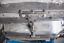 thumbnail 9 - CXRacing T56 Transmission Mount For 90-98 Miata MX-5 NA LS1 LSx Swap