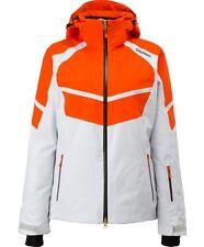 GOLDWIN - G1047L - JACKE - Stretch Outer Jacket 100 - Damen Skijacke Gr. 36