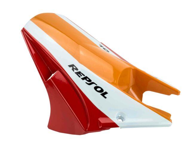 Radabdeckung hinten SC57 Hinterradabdeckung Repsol Honda CBR1000RR 2004-2007