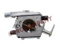 Stihl MS 170 Carburetor carb 017 018 180 C Zama C1Q-S57 1130 120 0603 Tools and Accessories