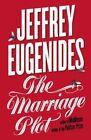 The Marriage Plot Eugenides Jeffrey 0007441290