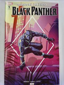 Marvel-Action-Black-Panther-Kyle-Baker-1-10-Variant-Cover