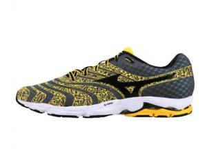 Mizuno Womens Wave Sayonara2 Athlectic Running Shoes Sneakers J1GC155510