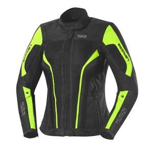 IXS-Larissa-femmes-blouson-moto-aere-leger-ete-TOURING-veste
