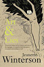 Art and Lies: A Piece for Three Voices and a Bawd by Jeanette Winterson (Paperback, 1995)