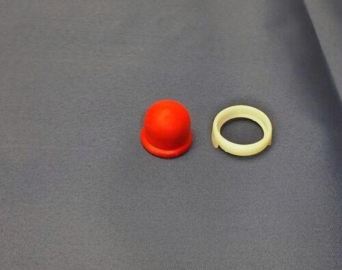 3.75 PS tapa del detonador-bomba quantum 3.5 CV Briggs /& Stratton: primer 4.0 CV