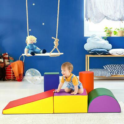 Schaumstoffbausteine Riesenbausteine Softbausteine Großbausteine für kleinkinder