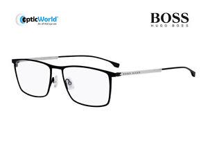 9f85a7e320ba Image is loading HUGO-BOSS-HB0976-Designer-Spectacle-Frames-with-Case-