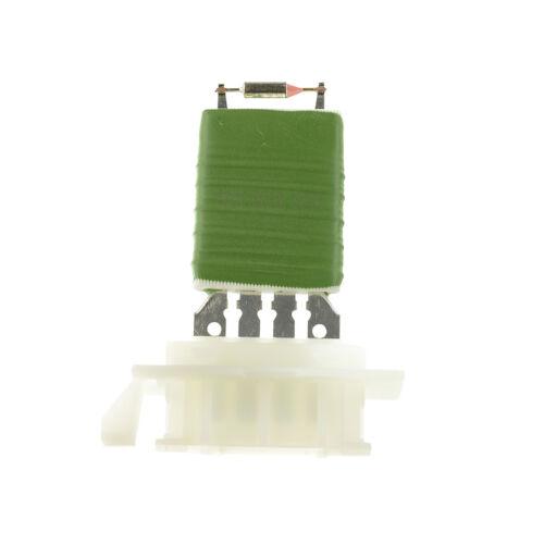 Resistenza Ventilatore REGOLATORE OPEL CORSA B CASSETTA CORSA C 73 /_ 78 /_ 79 /_ f08 f68 93-03