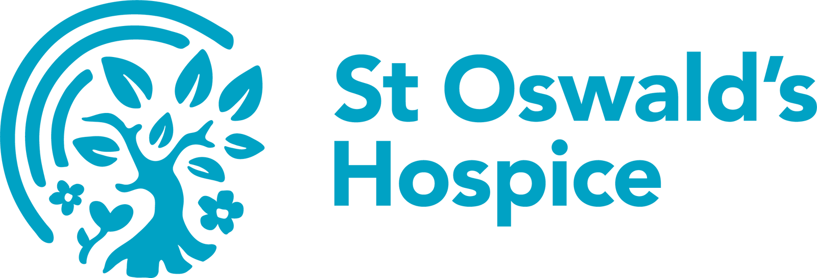 St. Oswald s Hospice Limited