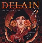 We Are The Others von Delain (2012)