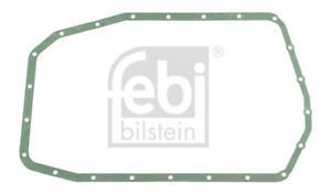 Dichtung Ölwanne-Automatikgetriebe für Automatikgetriebe FEBI BILSTEIN 24679