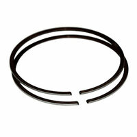 Rik Piston Ring Set Honda Cr500 Standard Std H-ml3 48350