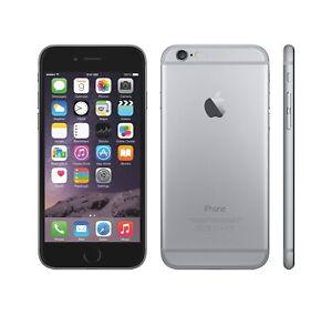 Apple-iPhone-6-Plus-128Go-Gris-Debloque12M-Garantie-Smartphone-SANS-SIMLOCK