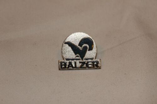 Balzer broche-pin-auehahn 25mm-neu-nr-6