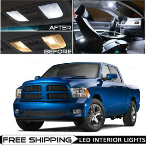Image Is Loading For 2009 2017 Dodge Ram 1500 2500 3500