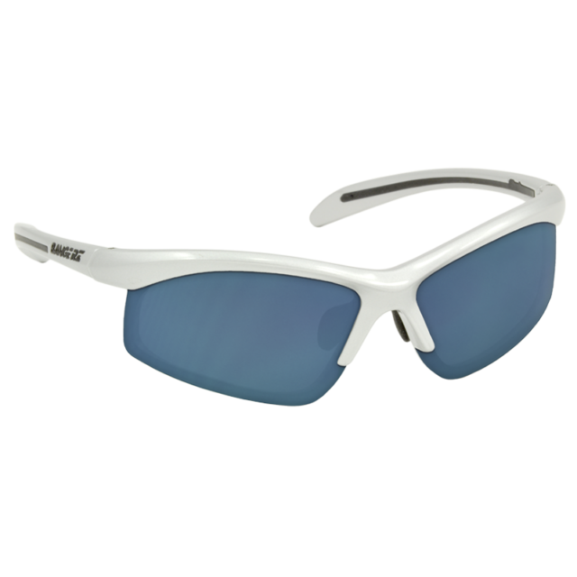 378709443a2 Buy Bangerz Hs-8650 Youth Sports Sunglasses WBL online