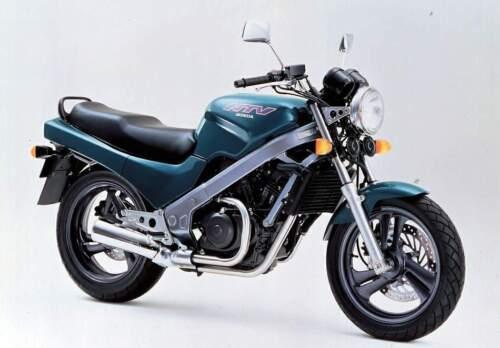 VESRAH Complete Gasket Set Kit Honda NTV600 NTV650 J//K Revere 1988-89 VG-1124M