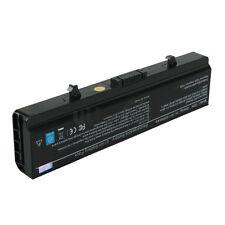 New 5200mAh Laptop Battery for Dell Inspiron 1440 1525 1526 1545 1546 1750 11.1V